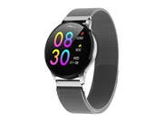 MEDIA-TECH SMARTBAND ACTIVE-BAND GENEVA MT863S