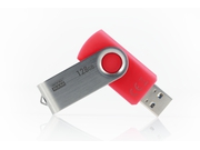 Pendrive GoodRam 128GB USB 3.0 UTS3-1280R0R11