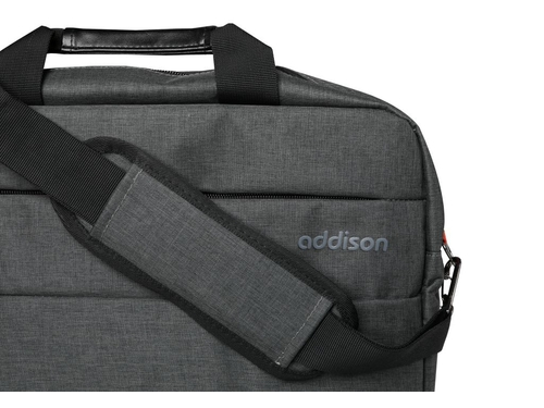 "ADDISON TORBA DO NOTEBOOKA DO 14,1"" MIDDLEBURY 14 - 307014"
