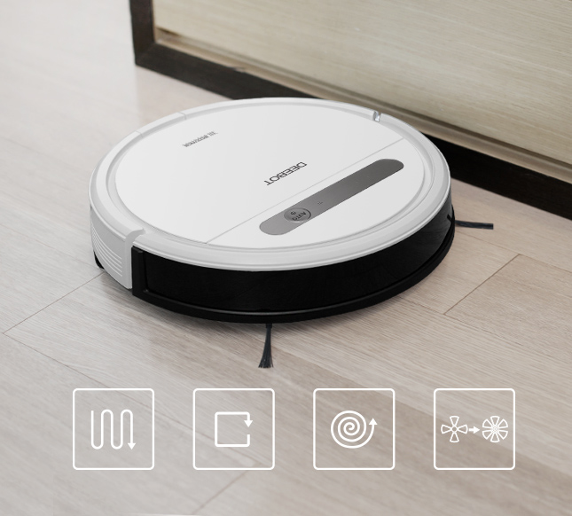 selling_point_1506524222Robot-Vacuum-Cleaner-DEEBOT-OZME610-8.jpg