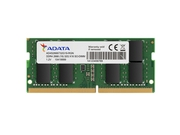 A-DATA SODIMM Premier DDR4 2666 SODIMM 16GB CL19 - AD4S2666716G19-SGN