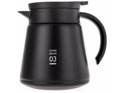 Dzbanek Hario Insulated Stainless Steel V60 800ml - VHS-80B