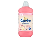 COCCOLINO Creations Płyn do płukania Tuberose1450ml - 8710447283172