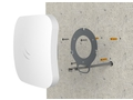Mikrotik RBcAPGi-5acD2nD ACCESS POIN, INDOOR CASE,