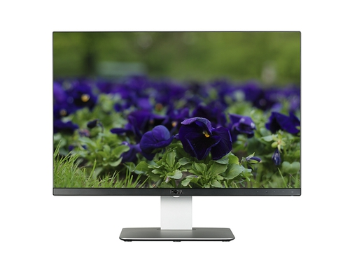 "Monitor Dell UltraSharp U2415 210-AEVE 24,1"" IPS/PLS 1920x1200 DisplayPort HDMI miniDisplayPort kolor czarny"