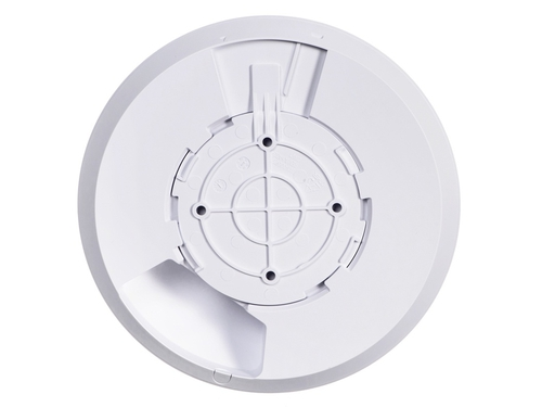 Access Point UBIQUITI UAP-AC-LR