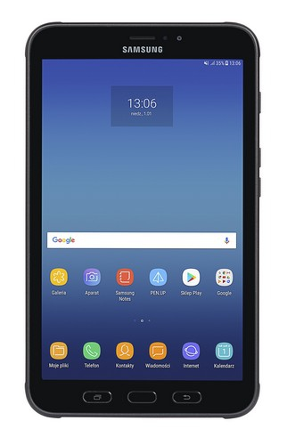 samsung galaxy tab activate2 front.jpg