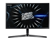 "MONITOR SAMSUNG LED 24"" LC24RG50FQUXEN"