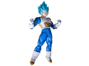 Figurka BANDAI Dragon Ball FIGURE-RISE SUPER SAYIAN GOD SUPER SAIYAN VEGETA