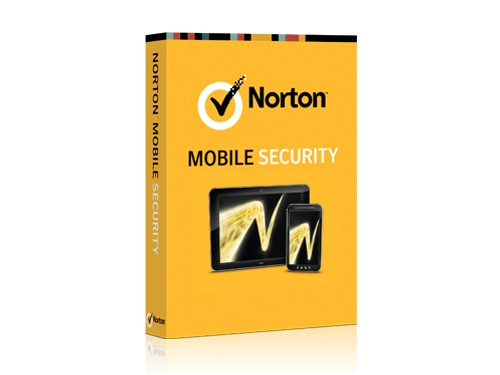 Norton Mobile Security ESD 12M - 21277032