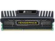 Corsair Vengeance DDR3 8 GB 1600MHz CL10 - CMZ8GX3M1A1600C10