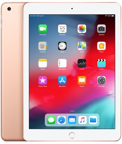 IPAD 32GB WI-FI GOLD 2018 - MRJN2HCA_21.jpg