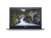"Laptop Dell Vostro 5471 S207PVN5471BTSPL_1805 Core i5-8250U 14"" 4GB HDD 1TB Intel UHD 620 Win10Pro"