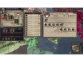 Gra PC Mac OSX Linux Crusader Kings II: Imperial Collection wersja cyfrowa