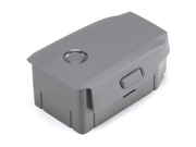 Mavic 2 Part2 Intelligent Flight Battery - CP.MA.00000038.01
