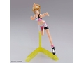 FIGURE RISE BUILD FIGHTERS TRY FUMINA HOSHINO