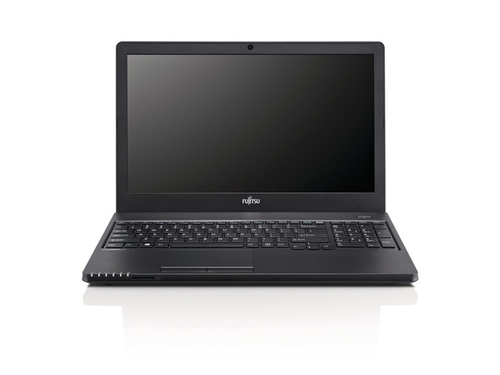 "Laptop Fujitsu LifeBook A555 VFY:A5550M13A5PL Core i3-5005U 15,6"" 4GB HDD 500GB Intel HD NoOS"