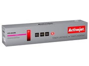 ActiveJet toner do OKI 44973534 ATO-301MN