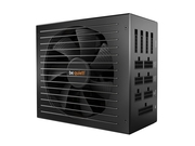 Zasilacz be quiet! STRAIGHT POWER 11 750W - BN283