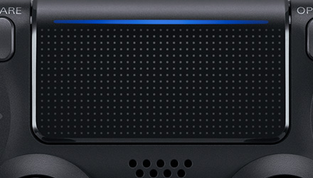 ps4-accessories-ds4-touchpad-01-ps4-eu-07sep16.png