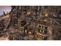 Gra wersja cyfrowa Might & Magic Heroes VII – Trial by Fire