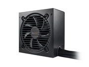 Zasilacz BE QUIET! PURE POWER 11 80 Plus Gold BN292 ATX 400 W