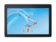 "Tablet Lenovo TAB E10 ZA470002PL 10,1"" 1GB 16GB WiFi Bluetooth kolor czarny"