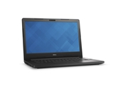 "Laptop Dell Latitude 3470 N005H2L347014EMEA Core i3-6100U 14,1"" 4GB HDD 500GB Win10Pro"