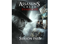 Gra PC Assassin's Creed® Syndicate - Season Pass - wersja cyfrowa