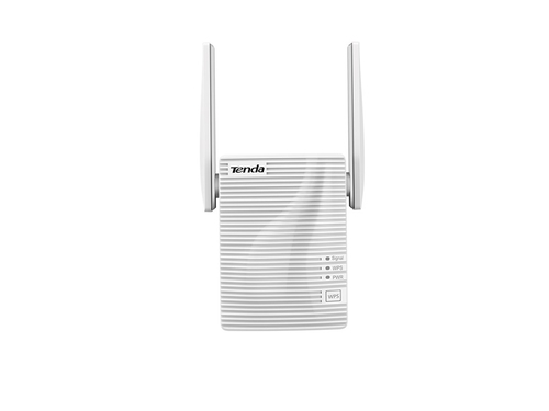 TENDA A18 AC1200MBPS DUAL-BAND REPEATER