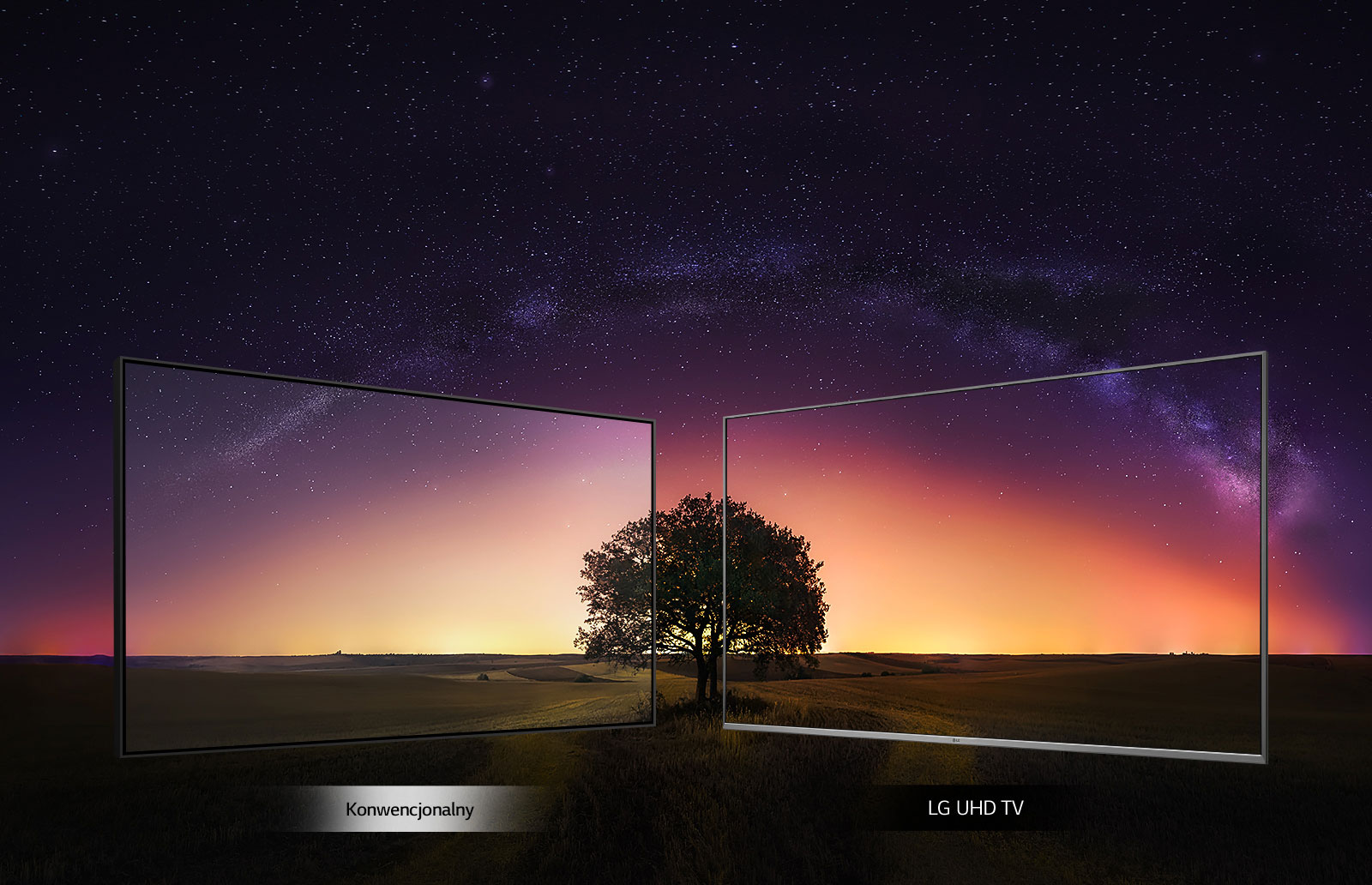 TV-UHD-UM71-03-01-Wide-Viewing-Angle-Desktop.jpg