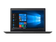 "Laptop Lenovo 80XL03Y2PB Core i3-7130U 15,6"" 4GB HDD 1TB Intel HD Win10"
