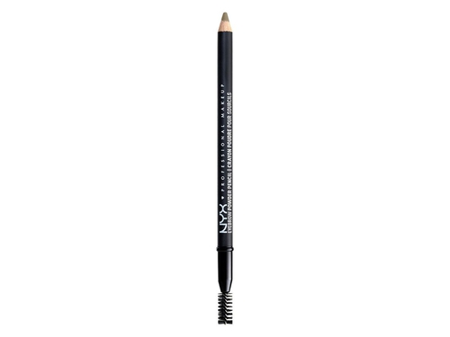 NYX EYEBROW POWDER PENCIL - TAUPE