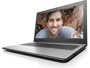 "Laptop Lenovo IdeaPad 310-15ISK 80SM01WRPB Core i3-6006U 15,6"" 4GB HDD 1TB NoOS"