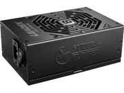 ZASILACZ SUPER FLOWER LEADEX 80+ 2000 W - NESF-033
