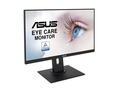 "MONITOR ASUS LED 24"" VA24DQLB"