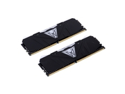 PATRIOT VIPER 4 LED DDR4 2x8 GB 3200MHz CL16 RGB - PVR416G320C6K
