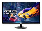 "MONITOR ASUS LED 23,8"" VP249QGR"