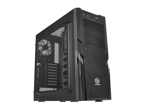 Obudowa Thermaltake CA-1B4-00M1WN-00 MT