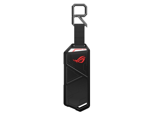 Obudowa Asus ROG Strix Arion ESD-S1C/BLK/G/AS - 90DD02H0-M09000