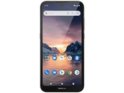 Nokia 1.3 TA-1205 DS 1/16GB PL Charcoal