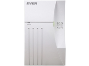 EVER UPS ECO Pro 1200 AVR CDS