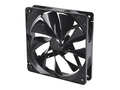 Wentylator do obudowy Thermaltake Pure 12 (120mm, 1000 RPM) Retail/Box - CL-F011-PL12BL-A