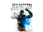 Gra PC Red Faction Armageddon wersja cyfrowa