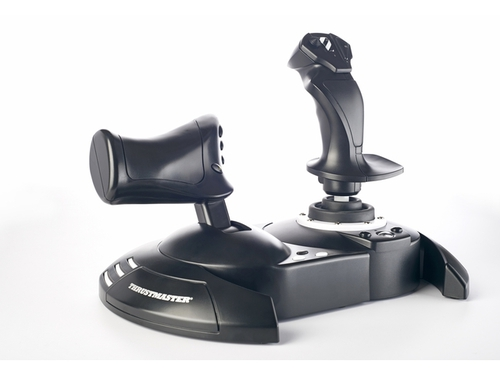 Joystick THRUSTMASTER T-FLIGHT Hotas One 4460168