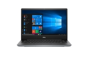 "Laptop Dell Vostro V5481 N2202VN5481BTPPL01_1905 Core i5-8265U 14"" 4GB HDD 1TB SSD 128GB GeForce MX130 Intel UHD 620 Win10Pro"