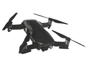 Dron DJI MAVIC AIR CP.PT.00000191. kolor czarny replika