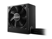ZASILACZ BE QUIET! SYSTEM POWER 9 600W - BN247