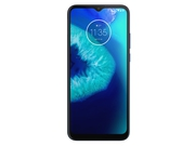 Motorola Moto G8 Power Lite 4/64GB DS. Royal Blue