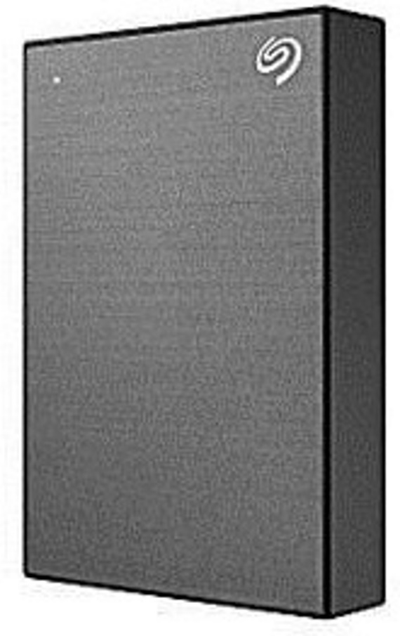 Seagate Backup Plus Portable 5TB Recertyfied1